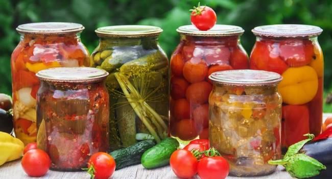 Эксперты назвали самые необычные и экзотические блюда из популярных продуктов осеннего урожая