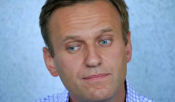 Еще две лаборатории подтвердили факт отравления Навального «Новичком» — Replyua.net