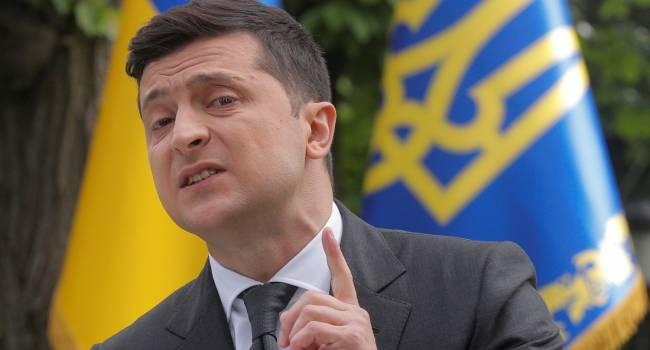 «Я сам могут так проехаться по Зеленскому, что мало не покажется»: Пальчевский раскритиковал Богдана за его высказывания о президенте