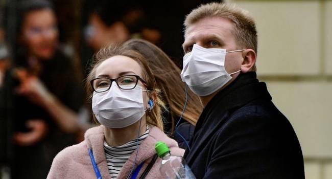 «Никогда не сможет заразиться»: вирусолог объяснила, как связаны грипп и коронавирус