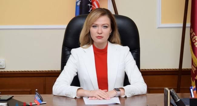 «Киев должен…»: Боевики «ДНР» выдвинули Украине очередной ультиматум