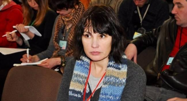 Балаба: Лавров не просто так истерил, рассказывая об «украинских экстремистах в Беларуси - россияне до сих пор бояться наших правых. И правильно бояться