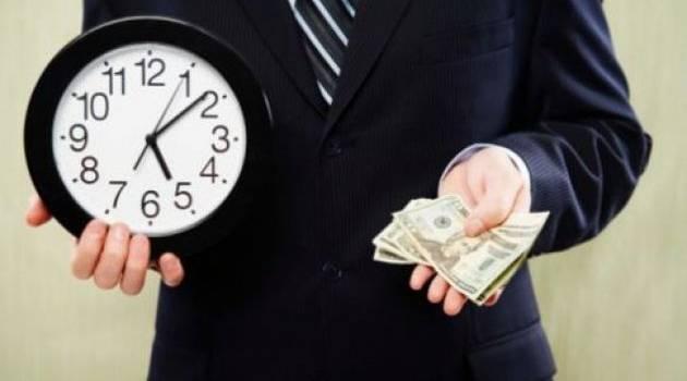 «Кабалы больше не будет?»: Парламент сильно ограничил требования банков и кредитных союзов перед заемщиками