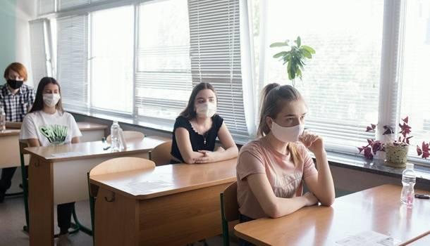 Глава ВОЗ выступил с новым заявлением о закрытии школ в период пандемии коронавируса