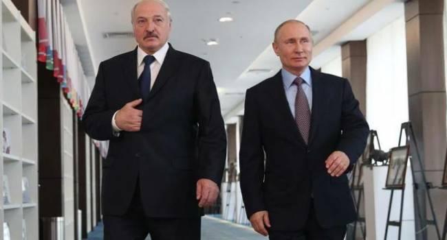 «Нужны серьезные шаги»: политолог объяснил, почему Лукашенко и Путин не подписали документы по Союзному государству