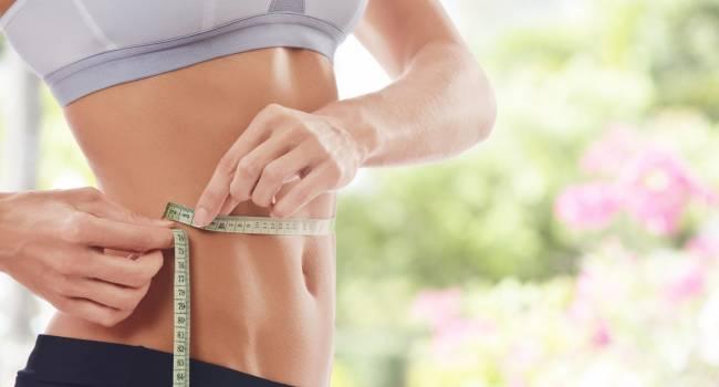 Похудевшая на 50 килограммов американка назвала секрет такого успеха