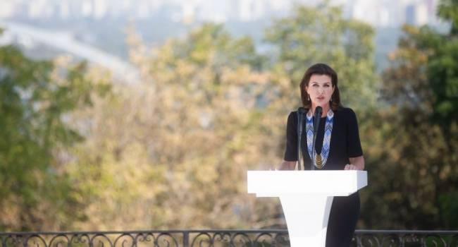 Блогер: Порошенко поставил конкурентам шах и мат на выборах в Киевсовет