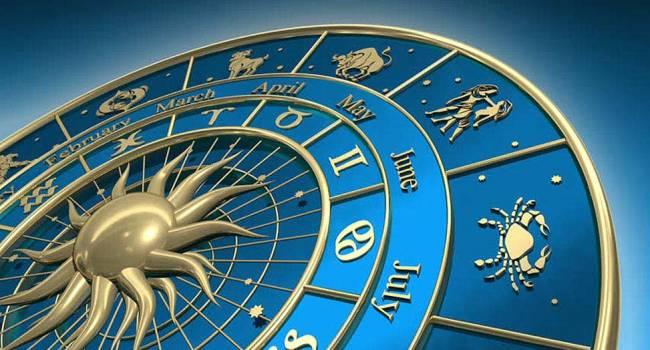 Астрологи рассказали о мужчинах с самым низким уровнем интеллекта по знаку Зодиака
