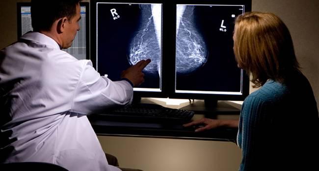 «Находятся в зоне риска»: онколог рассказала о пациентах с быстрорастущей раковой опухолью