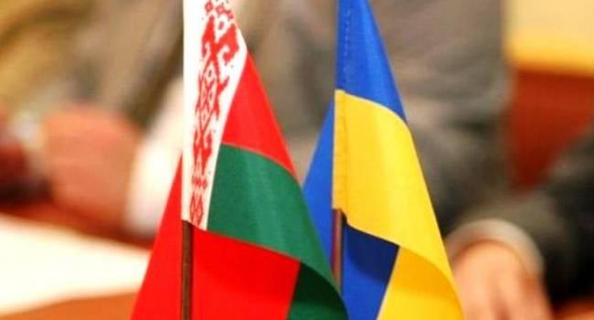 «Никакого зеленого коридора»: Киев отказал Минску и закрыл границу с Беларусью
