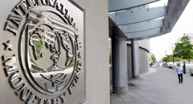 «Сроки существенно сдвинуты»: в Раде объяснили, когда Киев сможет получить еще один транш от МВФ