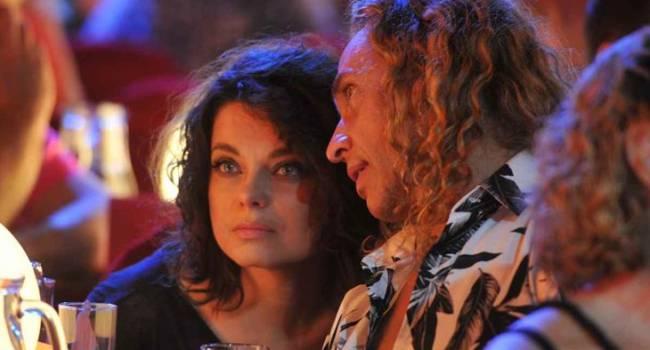 «Я оболгала человека, у меня отрицательный тест»: любовница Тарзана пришла на шоу, что бы рассказать всю правду об их отношениях