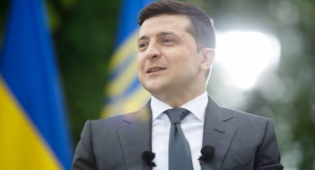 «Опять решил без суда?»: Зеленский заявил, что Юрченко вручили подозрение, и он обязательно сядет в тюрьму
