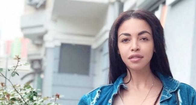 Экс-жена Сереги заявила об избиениях и употреблении ним наркотиков