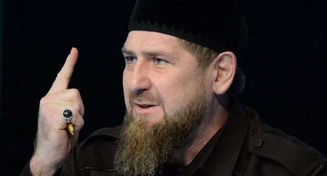 «Достанем везде. И в Европе тоже»: Боевики Кадырова начали угрожать всем критикам лидера Чечни