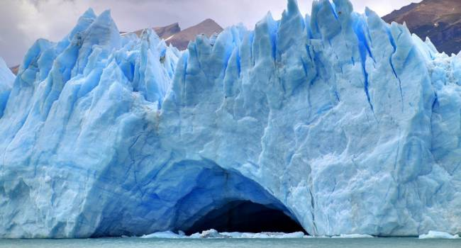 «Не останется ни одного ледника»: ученые представили новый доклад о затоплении многих регионов мира