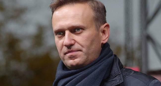 «Нобель в гробу перевернется»: политолог назвал клоунадой выдвижение Навального на Нобелевскую премию мира