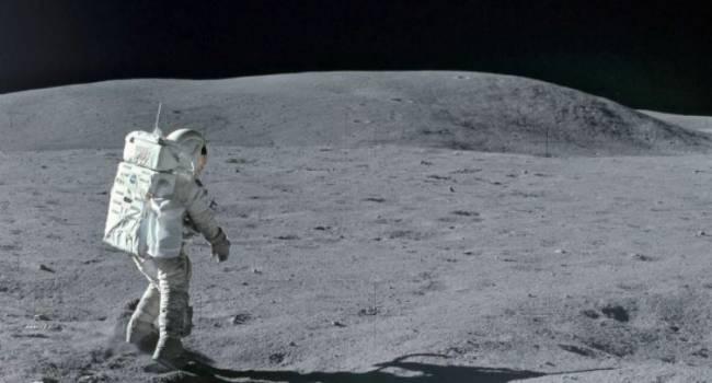 Эксперты НАСА представят четкие правила поведения людей на Луне по «американским ценностям»