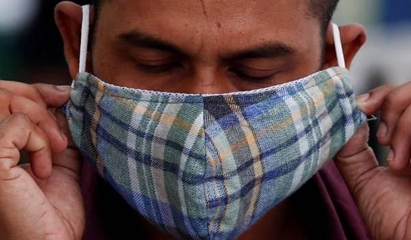 Ляшко рассказал, когда в Украине резко вырастет число заражений коронавирусом