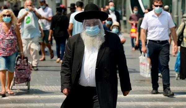 «Самые масштабные ограничения»: в Израиле вернули жесткий карантин