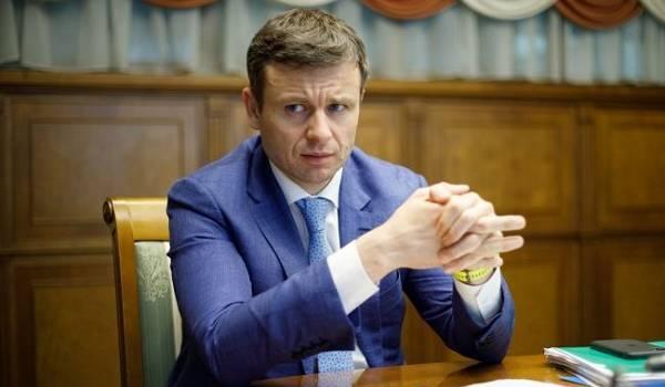 «Это просто расчеты»: глава Минфина рассказал, почему в Украине сократили финансирование субсидий