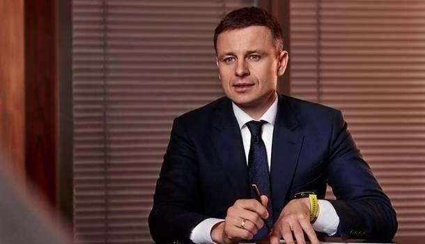 Марченко: Всемирный банк до сих пор не перечислил Украине 350 млн. долларов транша