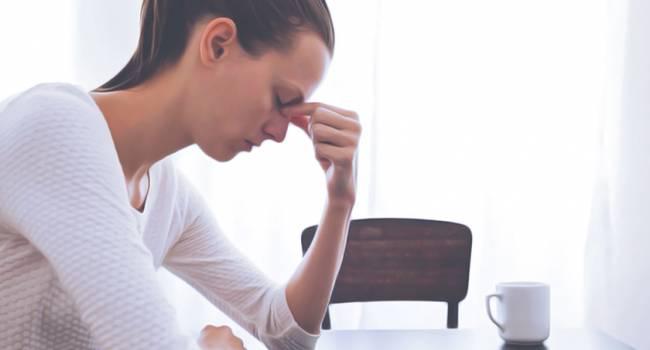 5 продуктов, которые усиливают стресс