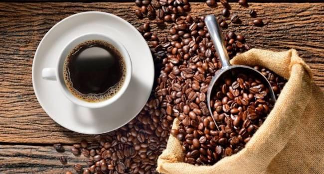 Сколько кофе пить в день, чтобы оставаться здоровым