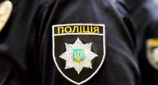 В Одессе между группами кавказцев произошла драка со стрельбой