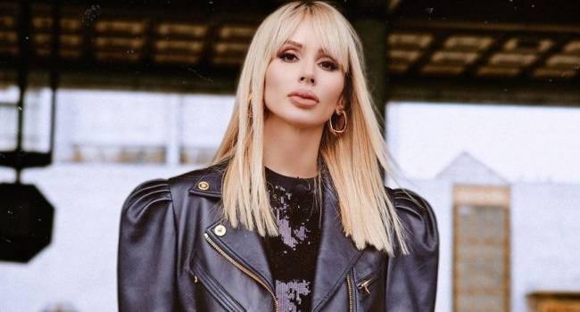 «Киев любимый, но деньги делаю на Раше»: Светлана Лобода сообщила о своем выступление на Родине. Сеть гневно отреагировала