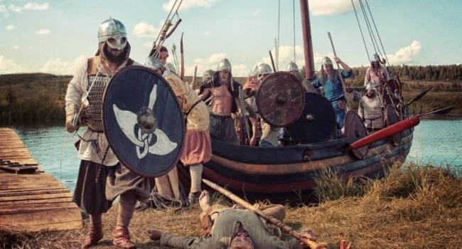 Ученые развенчали главный миф о викингах