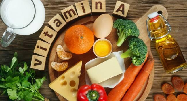 Осенью без них не обойтись: доктор назвала самые необходимые витамины в осеннее время года