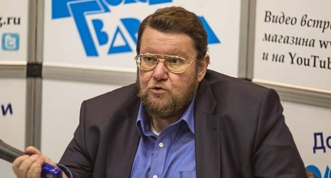 «Поляки сдурели окончательно»: российский политолог жестко отреагировал на требования Польши выдать российских авиадиспетчеров