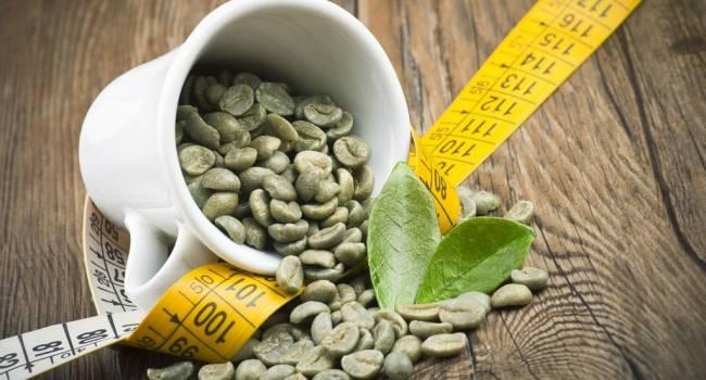 Эксперт по питанию назвал основные преимущества зеленого кофе