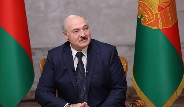 В литовском правительстве готовятся жестко ответить Лукашенко на закрытие западных границ