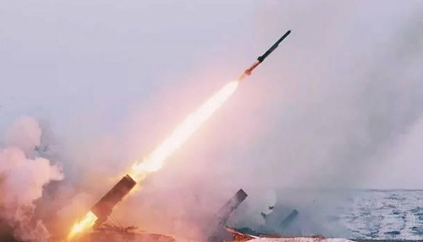 Путин похвастался наличием у России супермощного оружия, превосходящего все существующие
