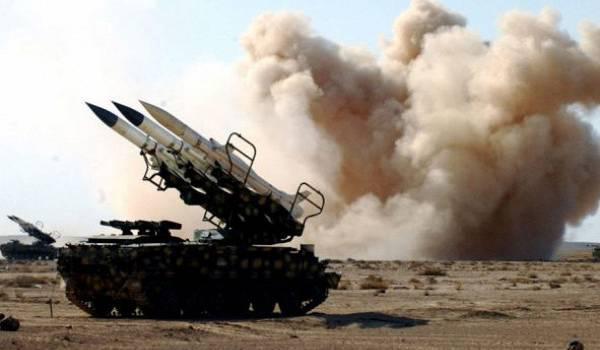 «Будут мочить вагнеровцев и асадитов»: США надоело терпеть. Вашингтон перебрасывает в Сирию системы ПРО «Часовой» и бронемашины Bradley