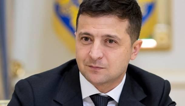 Зеленский заговорил о росте «минималки» и ценах на продукты