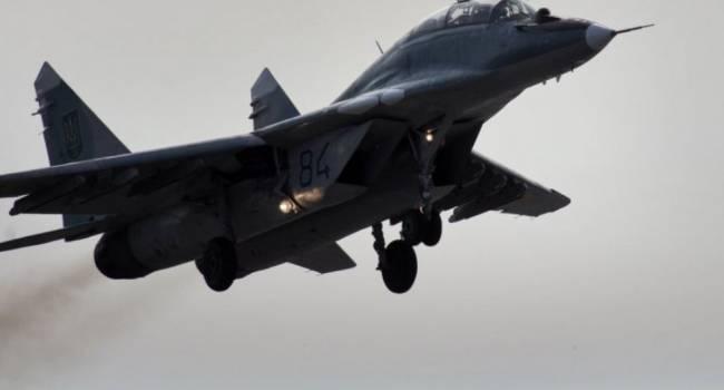 «Слава Украине!»: Боевики «ЛДНР» пошли в атаку и лишились авиации