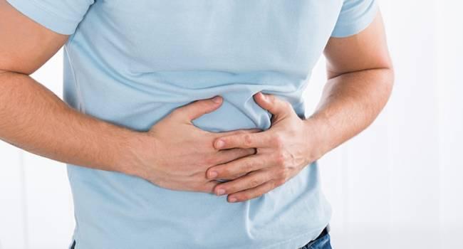 Болит живот? Стресс может значительно ухудшить пищеварение
