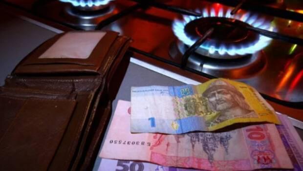 Не менее 5 тысяч грн. в месяц: украинцев предупредили о резком росте коммунальных тарифов