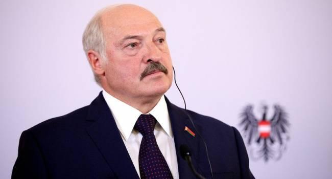 «Об этом нужно было думать еще 5 лет назад»: эксперт объяснил, почему Лукашенко серьезно ошибся