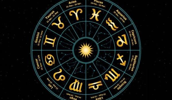 Астрологи назвали четыре знака Зодиака, которых в сентябре ожидает роковая встреча