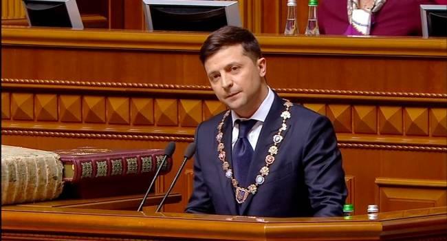 Портников: победа Зеленского на выборах в 2019-м году стала не только политическим приговором для Петра Порошенко