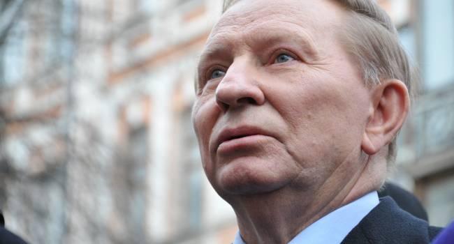 «Приняли такую концепцию»: эксперт объяснил, почему при Кучме занижали товарооборот с Россией