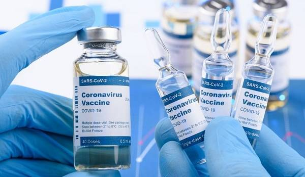 В Минфине назвали внушительную сумму, которую выделят из госбюджета на вакцину от коронавируса