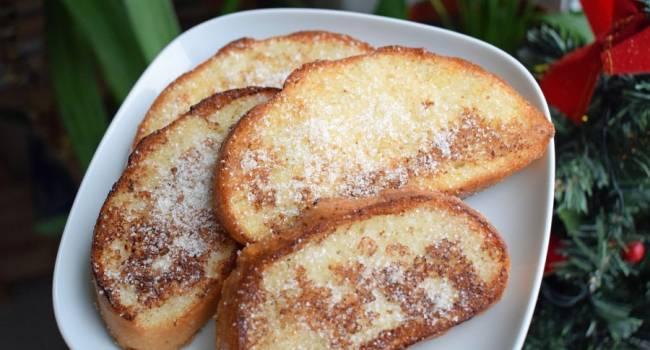 «Это не добавит несколько лет жизни»: профессор рассказал об опасности подгоревших тостов и гренок