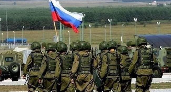 «Ситуация накаляется»: Российские военные подразделения атаковали силы ООС под Марьинкой