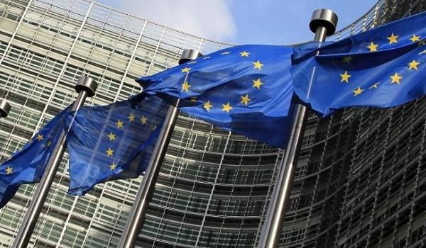 Журналист: сегодня ЕС может не принять постановление о санкциях против Беларуси