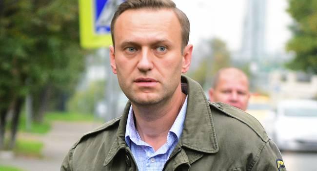 Белановский: Путин сам разрушил возможность спокойно организовать операцию «Преемник», и своими руками сделал следующим президентом РФ Навального